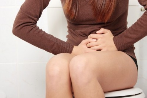 Urinary tract infection causes and symptoms