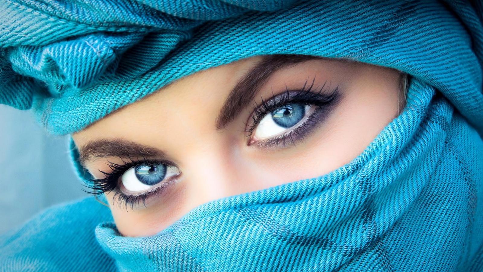 Beautiful eyes and burning eyes home remdies