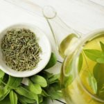 Impressive Health Benefits of Green Tea