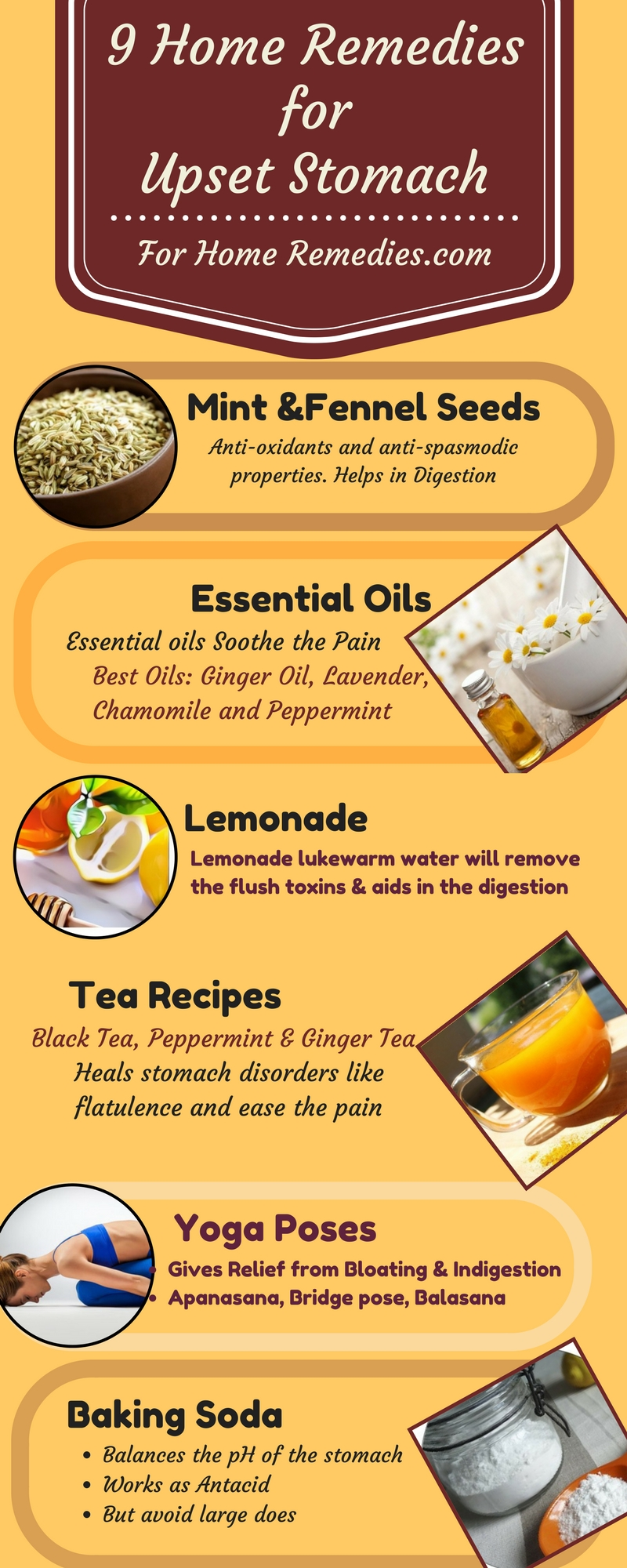 Best Essential Oils From Whole Foods