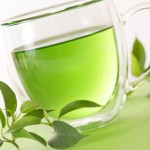 Health Benefits of Green Tea  9 Home remedies with Green tea