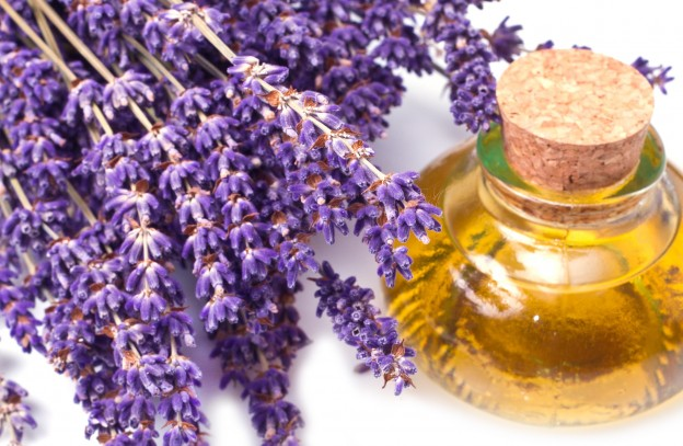 how essential oils help in pcos lavender oil for pcos home remedies