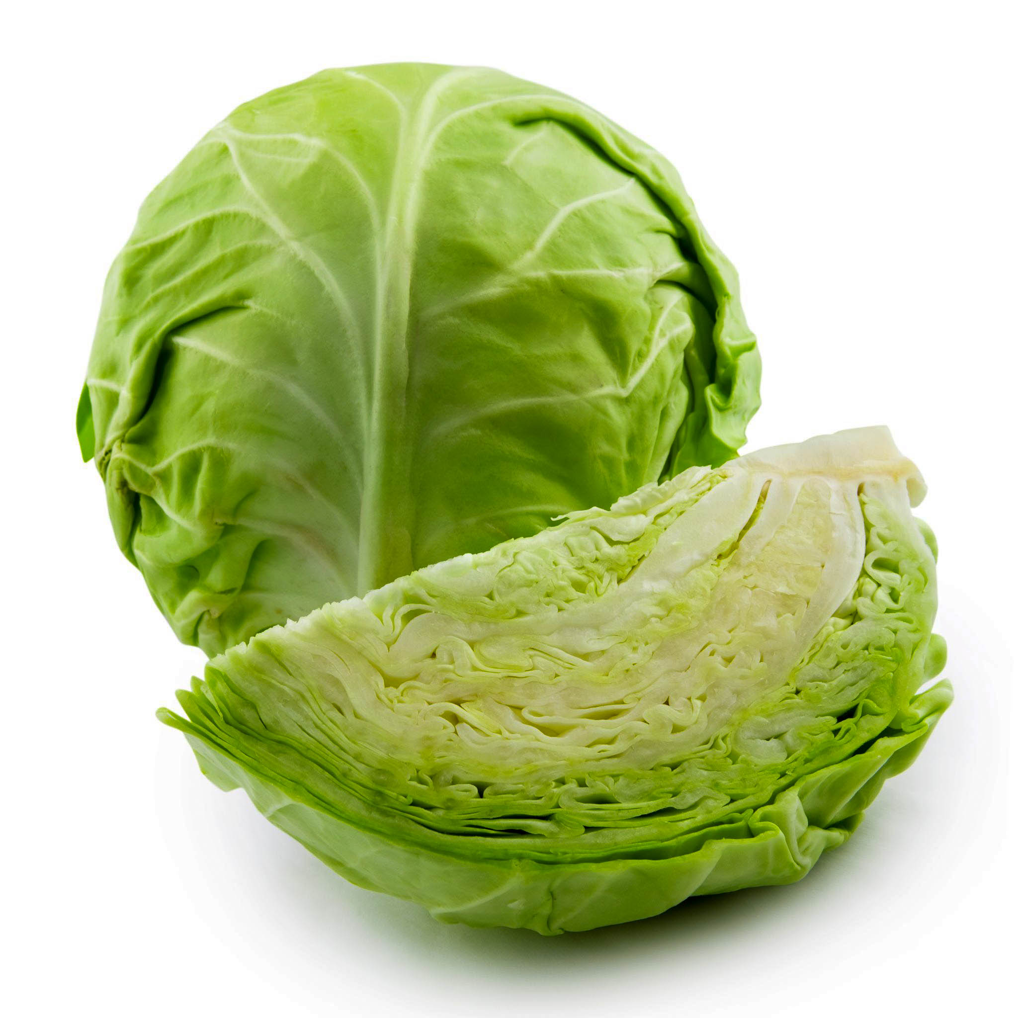 Health benefits of Cabbage and vitamin c