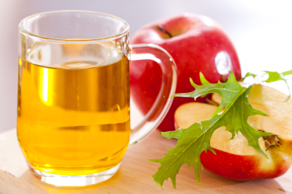 health benfits of apple cider vinegar acv