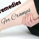 How To Overcome Muscle Cramps 6 Quick Home Remedies