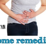 Soothe your stomach pain with 9 easy home remedies
