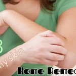 Effective Octal Home Remedies for Itchy and Irritated Skin