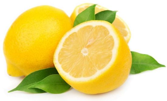 Lemon Health Benefits and for Home Reemdies