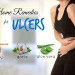 Home Remedies for Stomach Ulcer Pain