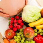 Best and Worst Foods during Pregnancy