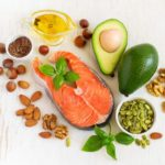 Best Foods and Home Remedies for Cholesterol