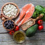 #9 Best Foods for Brain