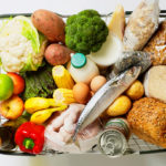 Best Diet for Prediabetes