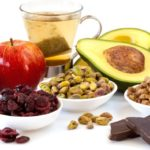 Best Breakfast and Dinner for Brain Health