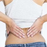 Best foods and Yoga Exercises for Kidney Stones