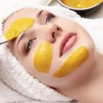Turmeric as the Best Hair Removal