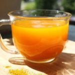 Home Remedies: Turmeric for Weight loss