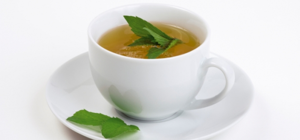 Can I Drink Peppermint Tea During Pregnancy