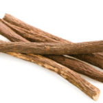 Licorice Home Remedies