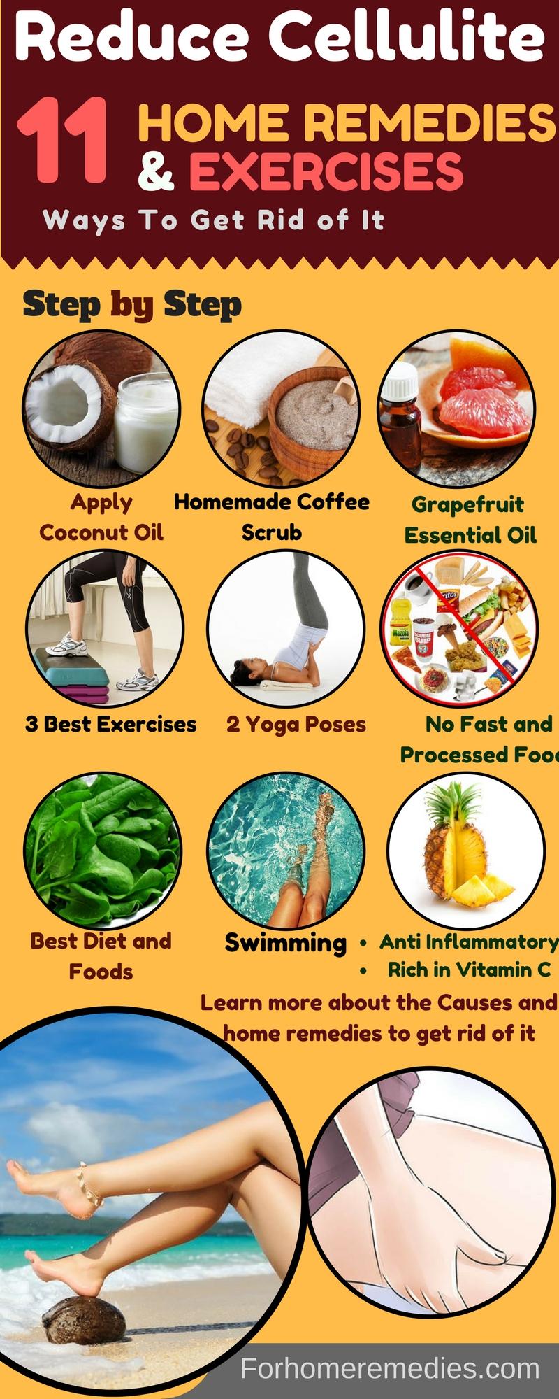 Juice diet plan free