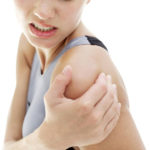 Home Remedies and Exercises for Frozen Shoulder