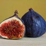 Figs for Constipation and Piles Home Remedies