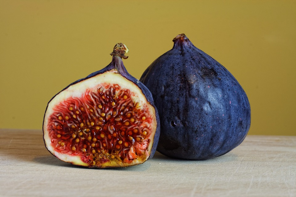 Ways To Use Fig For Constipation And Piles Fig Home Remedies