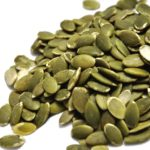 Pumpkin Seeds and Seeds Oil for Bladder Control & Prostate