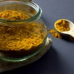 Turmeric Home Remedies for High BP & Cholesterol