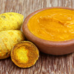 How to use Turmeric for Depression and Dark Circles