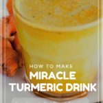 Turmeric Home Remedies for Cold Cough and Thyroid