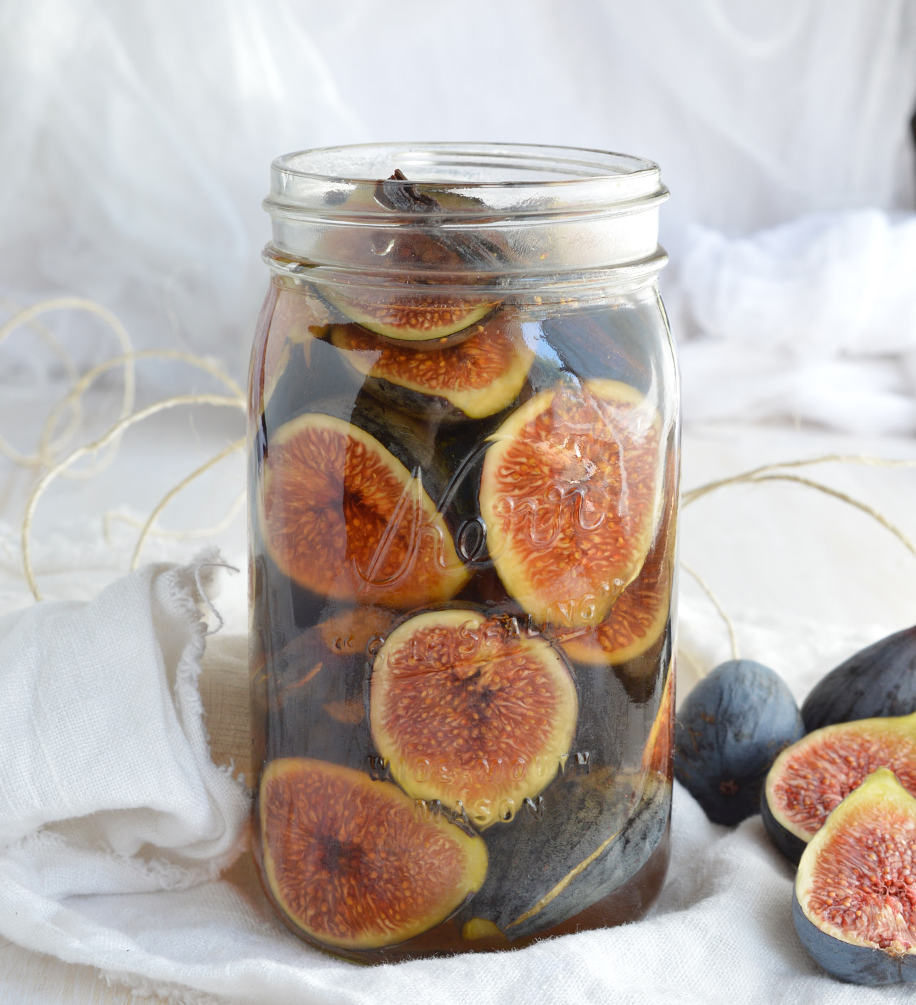 Fig Home Remedies: Fight Pcos and Acne with Figs