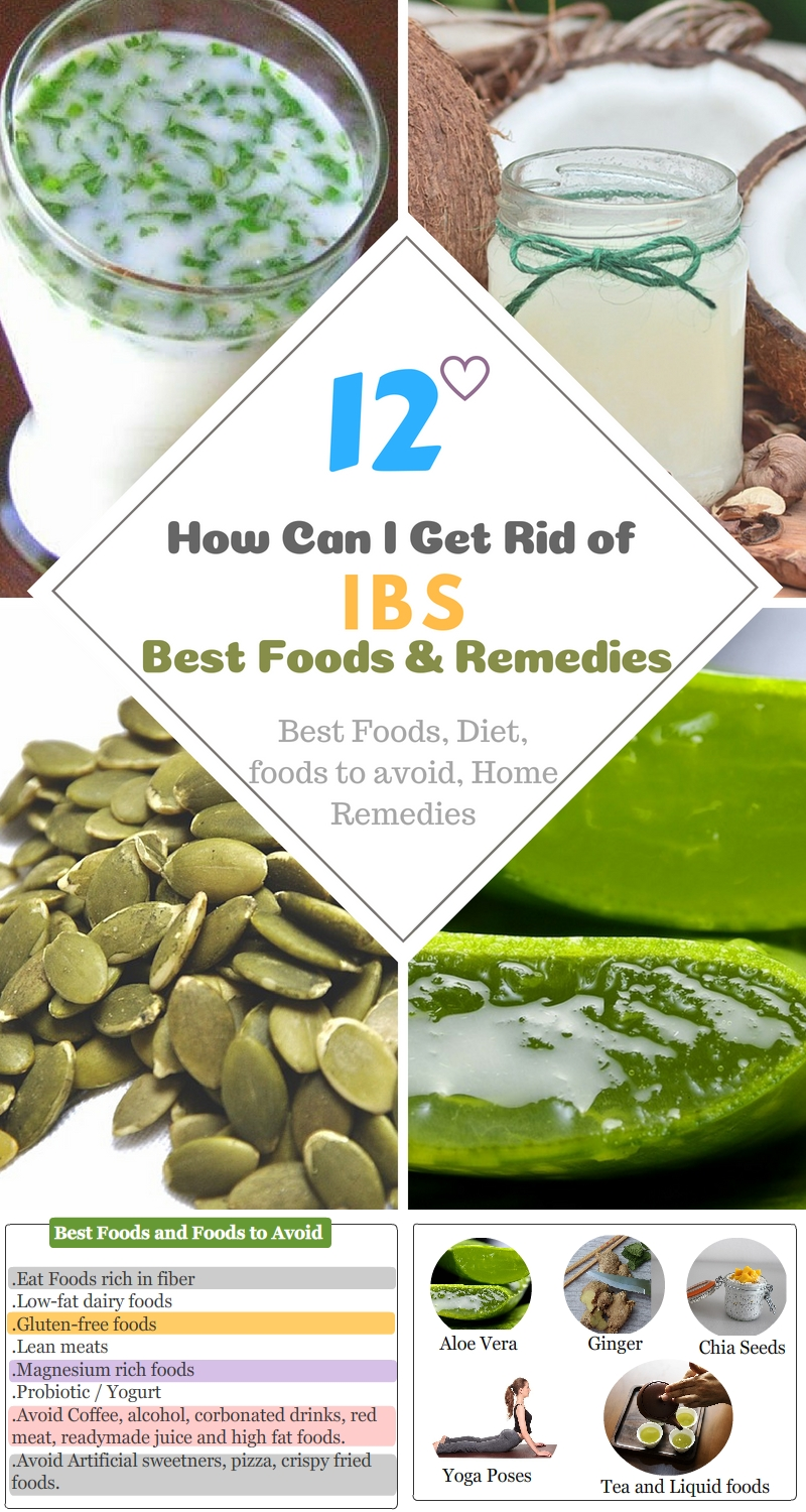 Home Remedies For Nausea After Eating