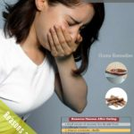 Nausea after Eating: Reasons and Home Remedies