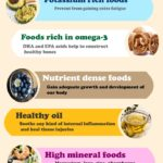 Foods to Boost Your Energy and Increase Your Stamina