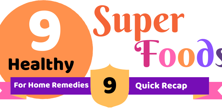 Super Foods for Healthy Life Energy and Stamina. Fights Chronic illness and Anti inflammatory Rich in Protein and Healthy Fats