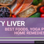 How to Get Rid of Fatty Liver: Natural Home Remedies