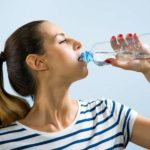 Feeling Thirsty All the Time? Quick List on Possible Reasons