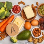 Why Do I Need Vitamin A? Goodness of Vitamin A Quick Ideas